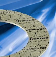 novamica 200