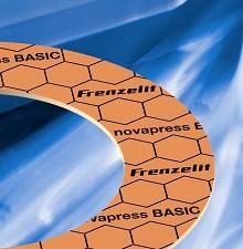 novapress BASIC