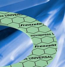 novapress UNIVERSAL